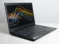 Lenova Thinkpad T460S